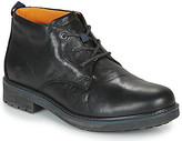 Thumbnail for your product : Timberland OAKROCK WP CHUKKA