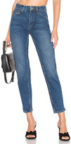 Free People Mom Jean. - size 24 (also