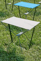 Urban Outfitters Anywhere Folding Chair
