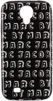 Marc by Marc Jacobs Hi-tech Accessories - Item 58019708