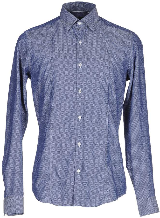 Messagerie Shirts - Item 38583914