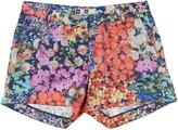 MSGM Shorts - Item 13079349