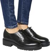 Vagabond Kenova Lace Shoes
