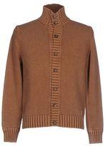 Henry Cotton's Cardigan