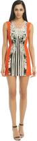 Emma Cook Metamorphosis Dress