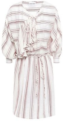 Antik Batik Knee-length dress