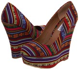 Steve Madden Pammyy Women's Shoes