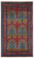 "Bloomingdale's Morris Collection Oriental Rug, 4'10"" x 8'6"""