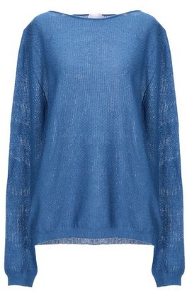 Serafini KATIA Sweater