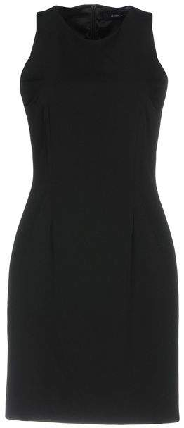 Manuel Ritz Short dress