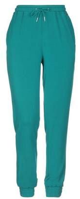 U.S. Polo Assn. Casual trouser