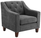 Threshold Felton Tufted Chair