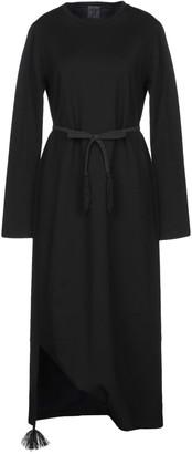 Oblò® Unique OBLO UNIQUE 3/4 length dresses