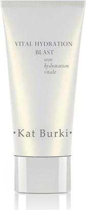 Kat Burki Vital Hydration Blast 130Ml