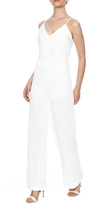 Endless Rose Light And Airy Jumpsuit