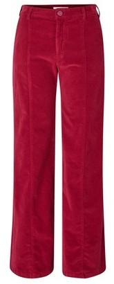 See by Chloe Velvet jeans
