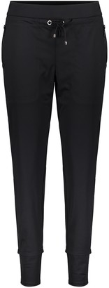 M·A·C MAC Women's Easy Active Straight Jeans