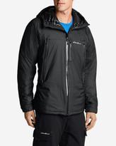 Eddie Bauer Men's BC MicroTherm® StormDownTM Jacket