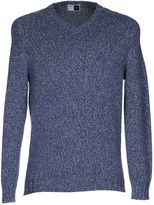 Fedeli Sweaters - Item 39780828
