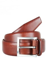 Trafalgar 'Broderick' Belt
