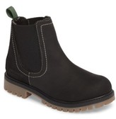 Kamik Boy's Takodac Waterproof Chelsea Boot