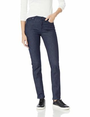 Amazon Essentials Straight-fit Jean