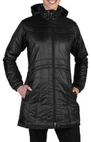 Exofficio Storm Logic Coat - Women's