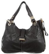 Jimmy Choo Alex Hobo Bag