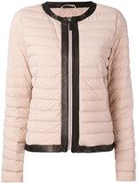 Mackage puffer jacket