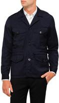 Paul Smith Wool Field Jacket