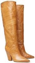 Tory Burch Lila Knee Boot