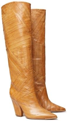 Tory Burch Lila Knee Boot