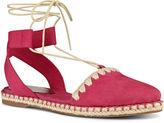 Nine West Unah Espadrille Sandals