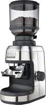 Sunbeam NEW Cafe Series Precision Coffee Grinder