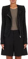 IRO Women's Bouclé Tenny Jacket