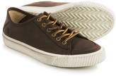 Frye Miller Low Lace Sneakers - Leather (For Men)