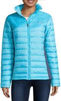 Columbia Frosted Ice Hybrid Jacket
