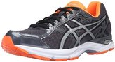 Asics Men's GEL Exalt 3 Running Shoe