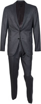 Caruso Indy Suit