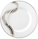 Kate Spade Lacey Drive Collection Salad Plate
