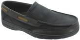 Black Colorado Loafer