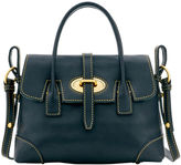 Dooney & Bourke Florentine Small Elisa