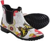 Cougar Regent Rain Boots - Waterproof Rubber (For Women)