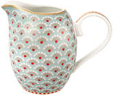 Pip Studio Bloomingtales Jug, Blue