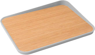 Berghoff Leo Bamboo Cutting Board Anti-Slip