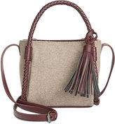 Danielle Nicole Mini Brigit Bucket Bag