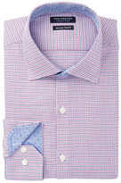 Tailorbyrd Dublin Trim Fit Dress Shirt