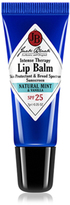 Jack Black Intense Therapy Lip Balm - Mint and Vanilla