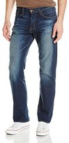 Big Star Men's Union Straight Leg Jean In