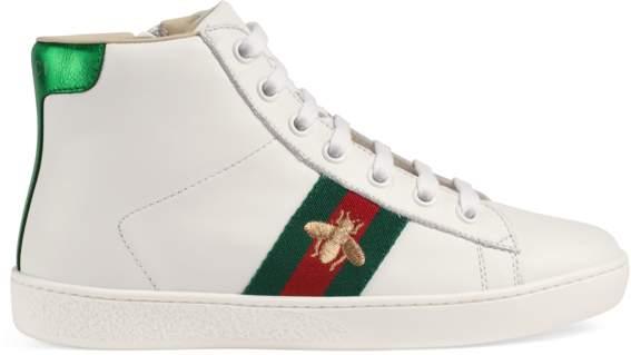 ceb60ba37 White Women's Sneakers - ShopStyle